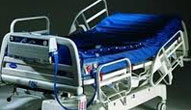 Why Are Hospital Beds Used